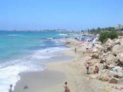 Почивка в Кипър - Лимасол от Варна - с тръгване всеки четвъртък и неделя