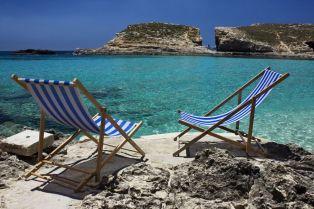 Септемврийски празници на остров Кипър - почивка със самолет