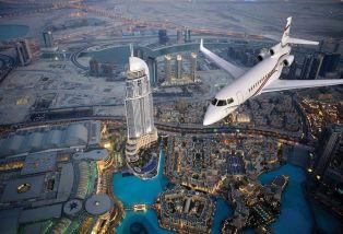 Дубай, лукс сбъдващ мечтите Ви, 5 дни / 4 нощувки с полет на Wizz Air