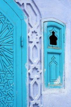 Мароко - Имперски тур