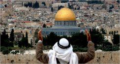 Екскурзия до Израел и Йордания с полет от Варна