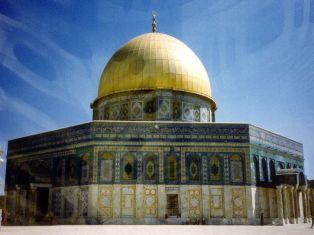 Предколеден Израел от София