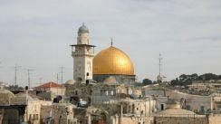 Екскурзия до Израел с полет от Варна