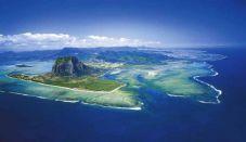 Почивка на остров  Мавриций - гарантирана група