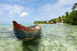 Екскурзия до Мадагаскар