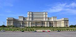Екскурзия до Букурещ, Синая, Бран и Брашов от Варна